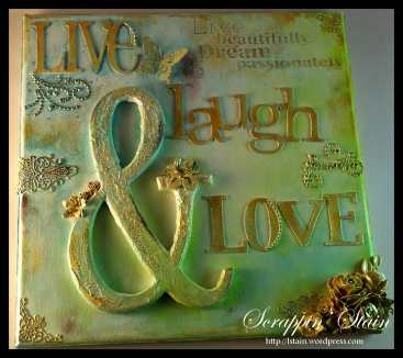 Live Laugh Love_10