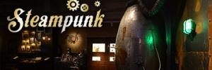 startpuff360_steampunk_utstallning