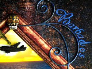 Album Cover 5