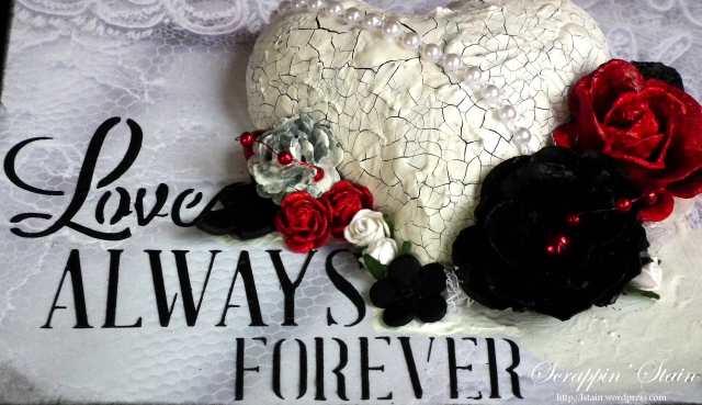 Love Always Forever 2