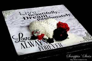 Love Always Forever 6