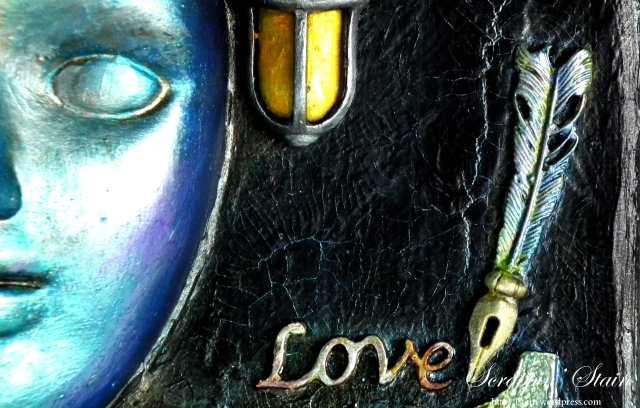 Love Art5