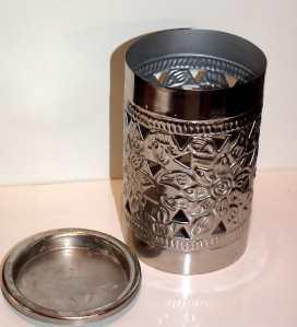 Original Jar