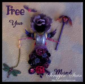 Free your Mind Main