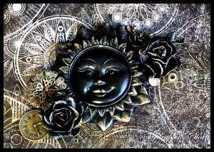 Sun Box1