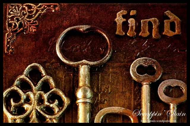 Find the Key to your life_10