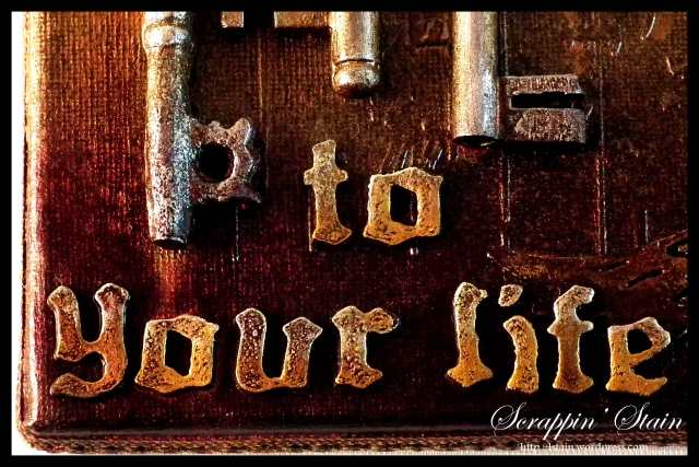 Find the Key to your life_8