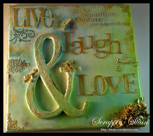 Live Laugh Love_10
