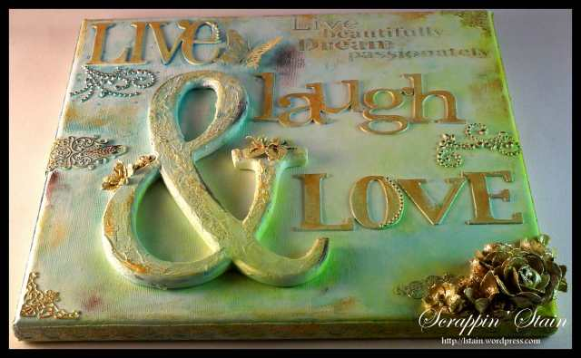Live Laugh Love_13