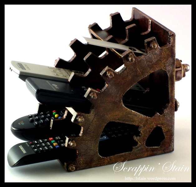 remote-control-storage-7