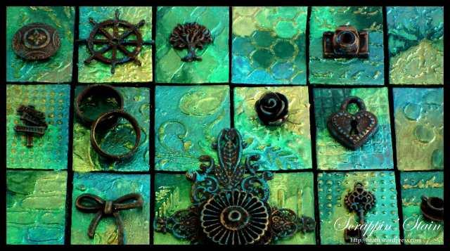 tiles-canvas-life-3