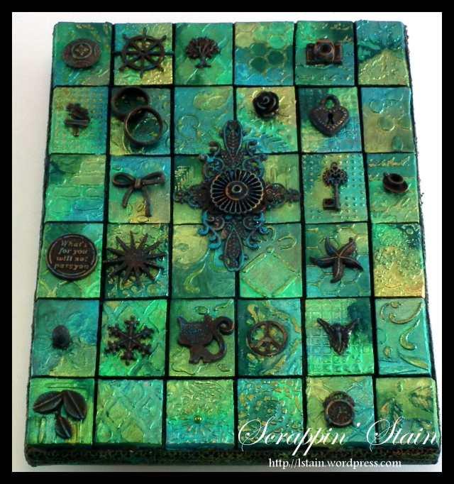 tiles-canvas-life2