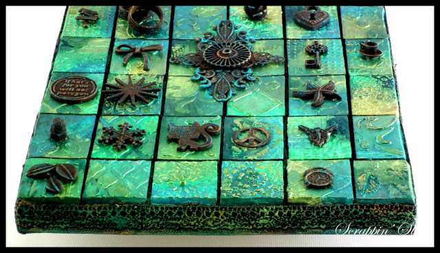 tiles-canvas-life4