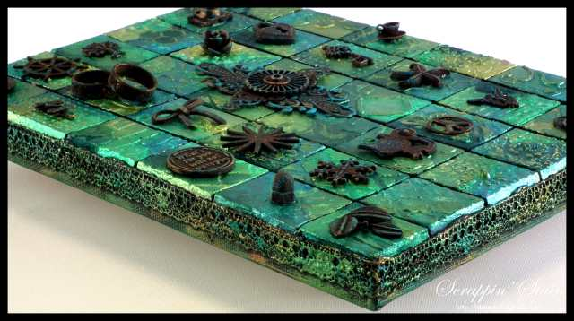 tiles-canvas-life6