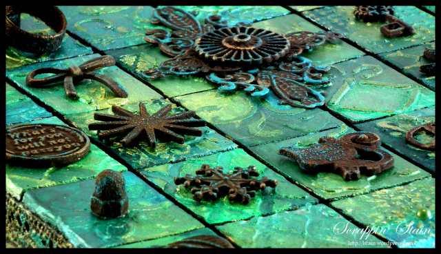 tiles-canvas-life8