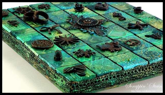 tiles-canvas-life9