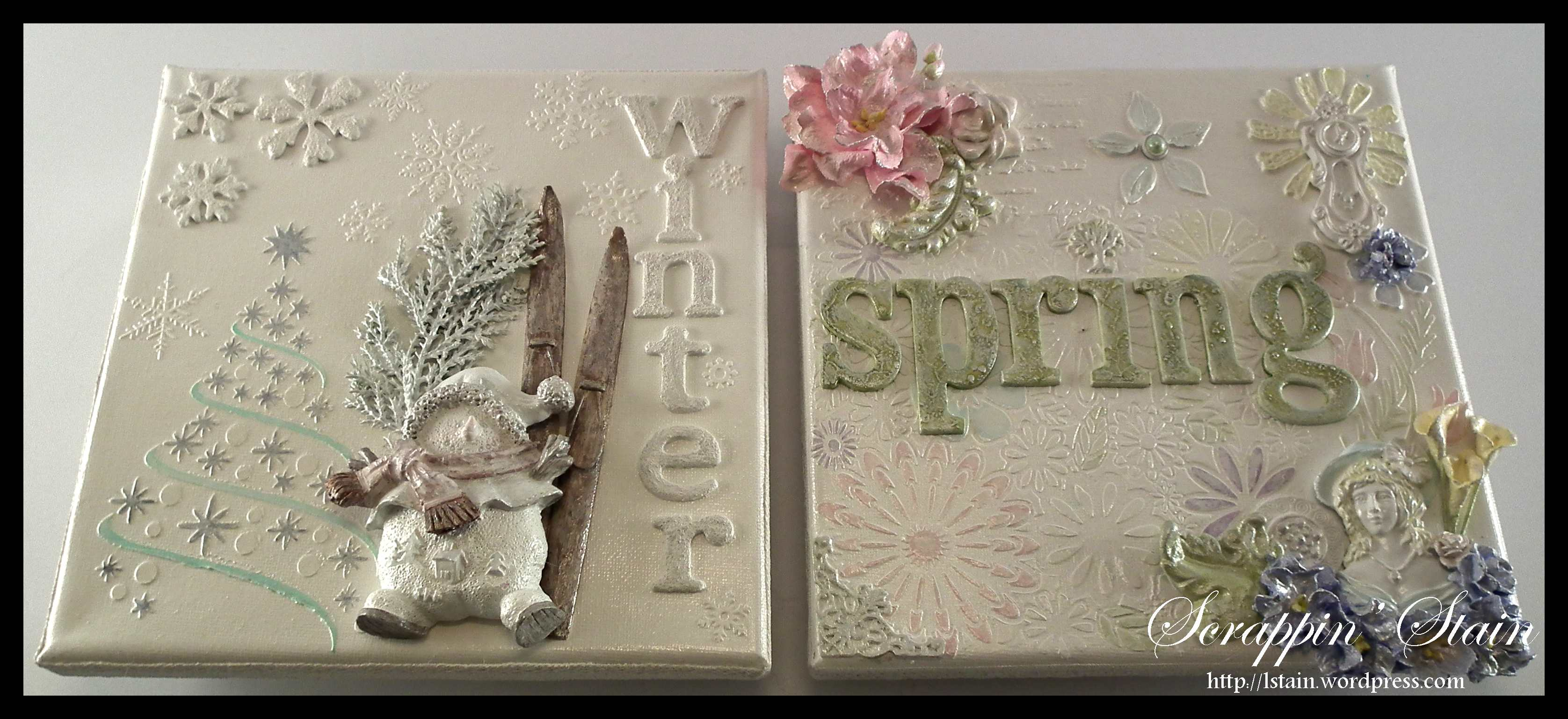 winter-spring-2