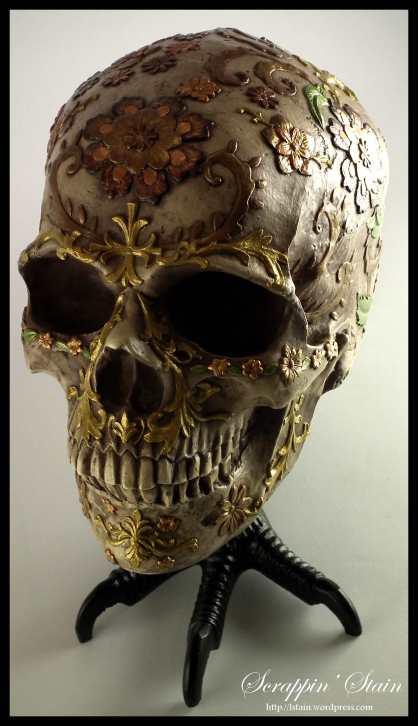 altered-skull-1
