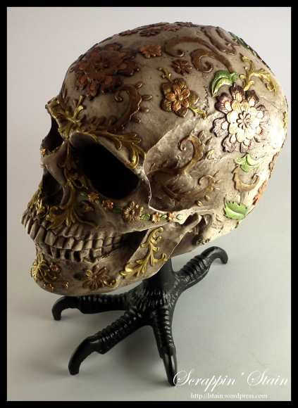 altered-skull-2