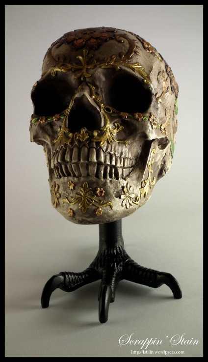 altered-skull-3