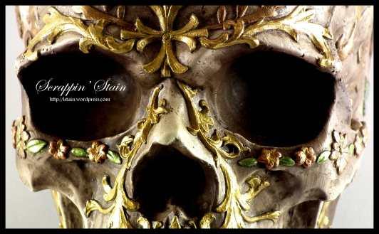 altered-skull-5