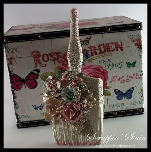 flowerbrush-1