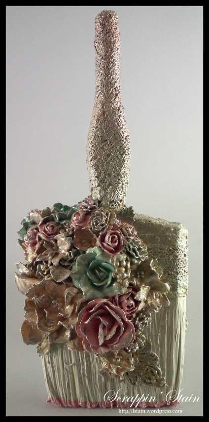 flowerbrush-3