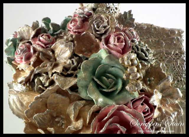flowerbrush-5