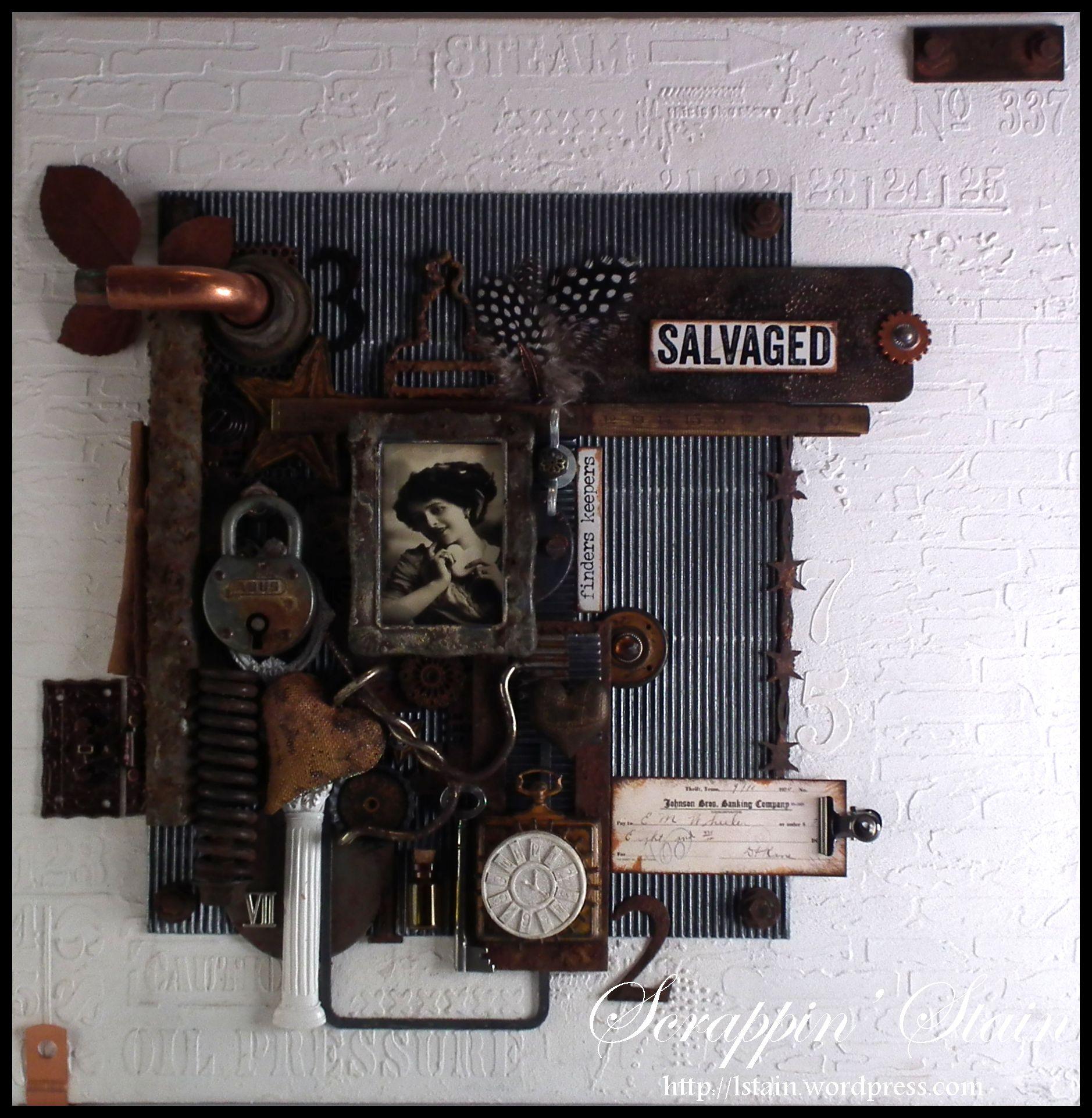 Salvaged2